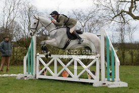 bedale_hunt_ride_8_3_15_0011