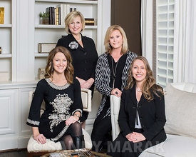 Realtor Group Photo
