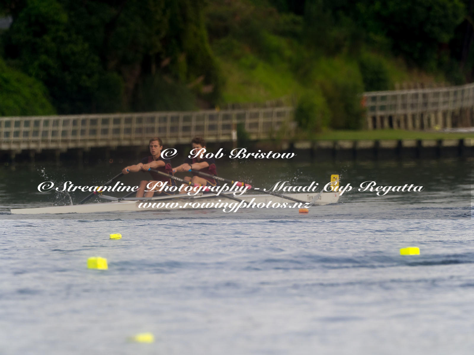 Taken during the NZSSRC - Maadi Cup 2017, Lake Karapiro, Cambridge, New Zealand; ©  Rob Bristow; Frame 1973 - Taken on: Satur...