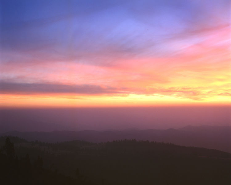 040-California_CA141068_Kings_Canyon_Sunset_004_Preview