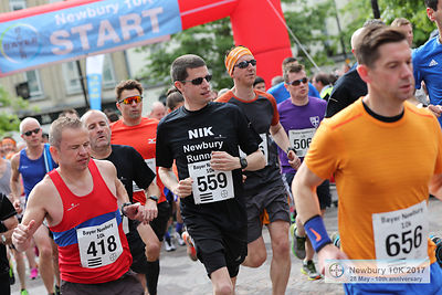BAYER-17-NewburyAC-Bayer10K-Start-23