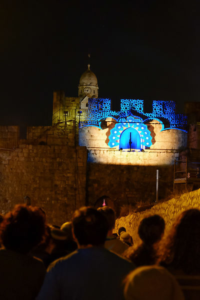 Jerusalem_lights-0060