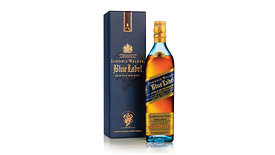 Johnnie_walker_photo2_original