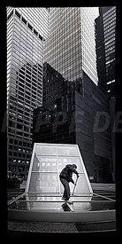 NEW_YORK_CITY_3