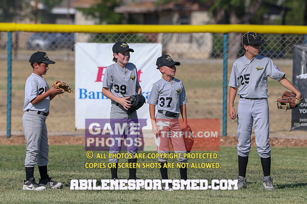 05-30-18_BB_LL_Haskell_Tribe_v_Sweetwater_Astros_RP_7439