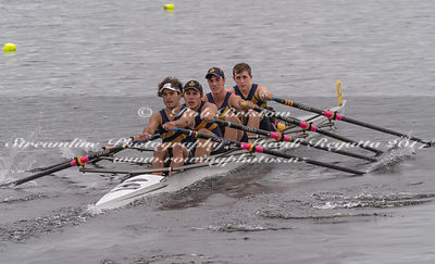 Taken during the NZSSRC - Maadi Cup 2017, Lake Karapiro, Cambridge, New Zealand; ©  Rob Bristow; Frame 723 - Taken on: Friday...