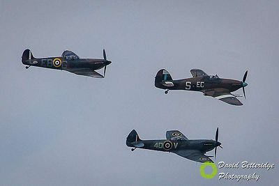 Goodwood_Revival_2014-75
