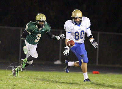 IC_WEST_WAHLERT_FOOTBALL44