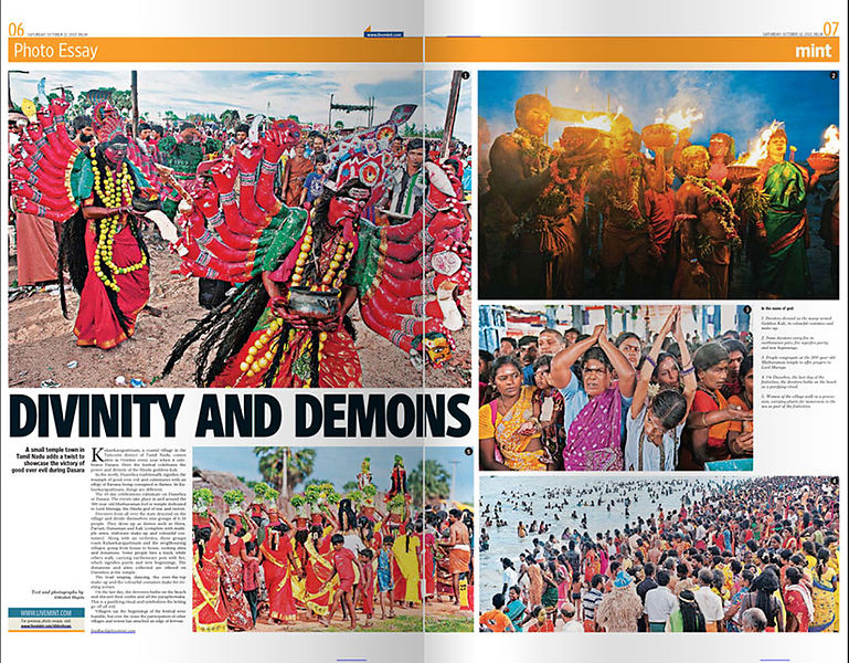 5-Hindustan-Times-Mint-Lounge-12-October-2013-Dusshera-South-India