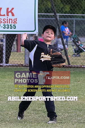 04-30-18_BB_Northern_Minor_Predators_v_White_Sox_RP_1139