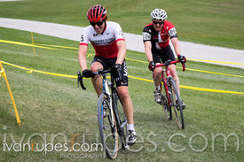 Toronto Cross, CX Ontario Cup #3, October 4, 2015