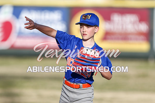 03-21-18_LL_BB_Wylie_AAA_Rockhounds_v_Dixie_River_Cats_TS-203