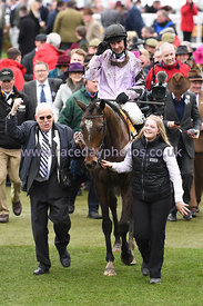 Pentland_Hills_winners_enclosure_15032019-3