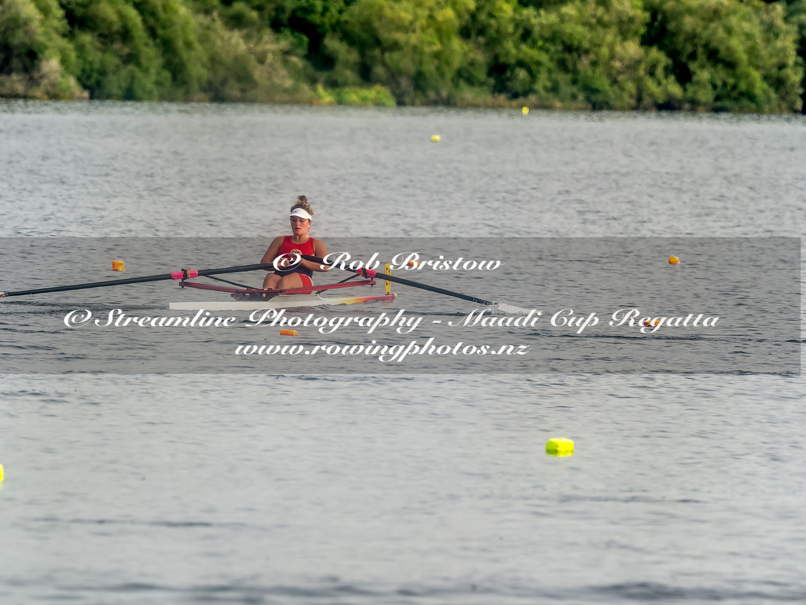 Taken during the NZSSRC - Maadi Cup 2017, Lake Karapiro, Cambridge, New Zealand; ©  Rob Bristow; Frame 2055 - Taken on: Satur...