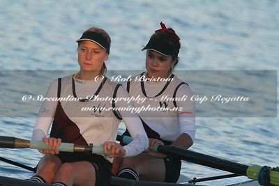 Taken during the Maadi Cup 2012, Lake Ruataniwha, Twizel, New Zealand; ©  Rob Bristow; Frame 1377 - Taken on: Wednesday - 28/...