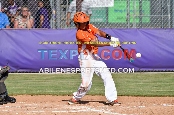 07-13-17_BB_Int_San_Angelo_Western_v_Pecos_(RB)-631