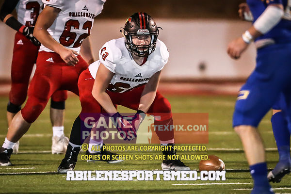12-06-18_FB_Shallowater_v_Brock_TS-345