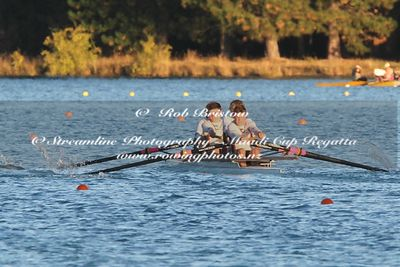 Taken during the Maadi Cup 2012, Lake Ruataniwha, Twizel, New Zealand; ©  Rob Bristow; Frame 1414 - Taken on: Wednesday - 28/...