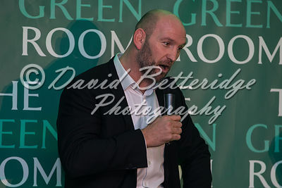 Green_Room_Eng_v_Ireland_22.02.14-055