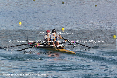 Taken during the Maadi Cup 2012, Lake Ruataniwha, Twizel, New Zealand; ©  Rob Bristow; Frame 4985 - Taken on: Monday - 26/03/...