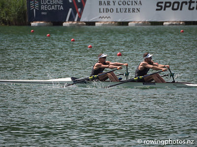 Taken during the FISA World Cup 3, Rotsee, Lucerne, Switzerland; ©  Rob Bristow; Frame 616 - Taken on: Saturday - 14/07/2018-...
