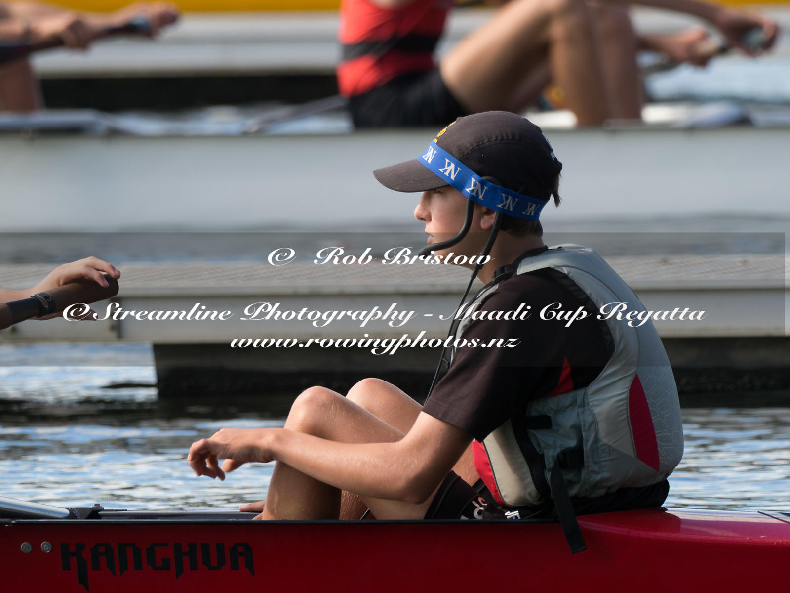 Taken during the NZSSRC - Maadi Cup 2017, Lake Karapiro, Cambridge, New Zealand; ©  Rob Bristow; Frame 1477 - Taken on: Friday - 31/03/2017-  at 15:49.01