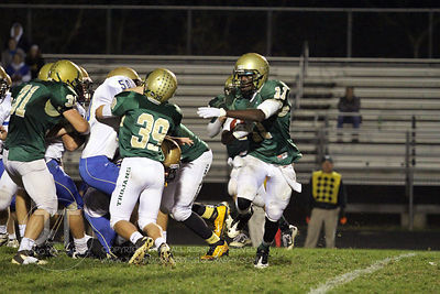 IC_WEST_WAHLERT_FOOTBALL47