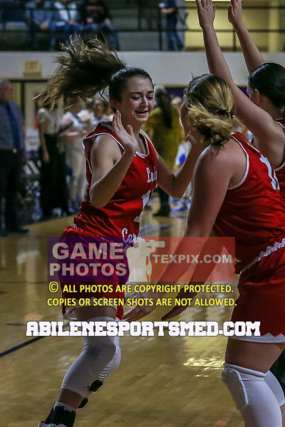 02-22-19_BKB_FV_Hermleigh_vs_Veribest_Regional_Tournament_MW1119