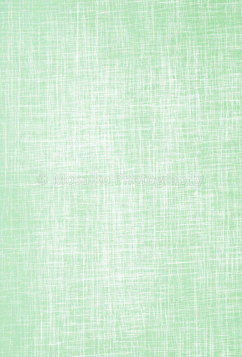 hand drawn abstract net background on textured paper background