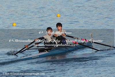 Taken during the Maadi Cup 2012, Lake Ruataniwha, Twizel, New Zealand; ©  Rob Bristow; Frame 4962 - Taken on: Monday - 26/03/...