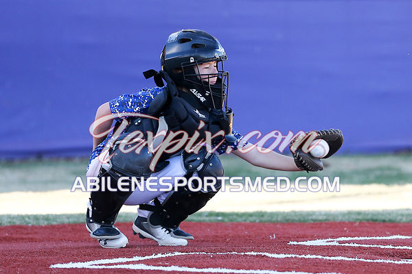 03-21-18_LL_BB_Wylie_AAA_Rockhounds_v_Dixie_River_Cats_TS-171