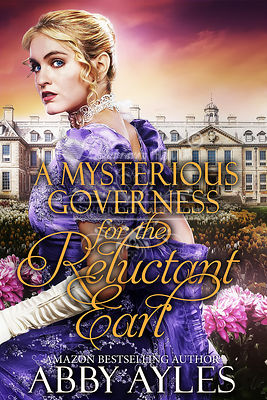 A_Mysterious_Governess_for_the_Reluctant_Earl_OTHER_SITES
