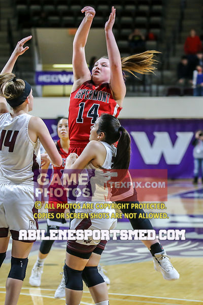 02-22-19_BKB_FV_Rankin_vs_Aspermont_Regional_Tournament_MW1125