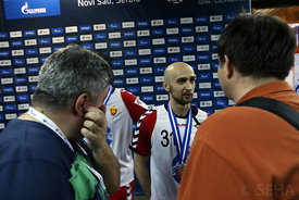 medal_ceremony-MIX_ZONE-01-photo-uros_hocevar