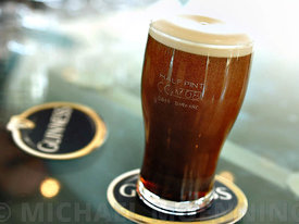 Ireland_Pint_of_Guinness_2