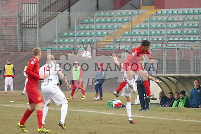 Mantova1911_20190120_Mantova_Scanzorosciate_20190120234845