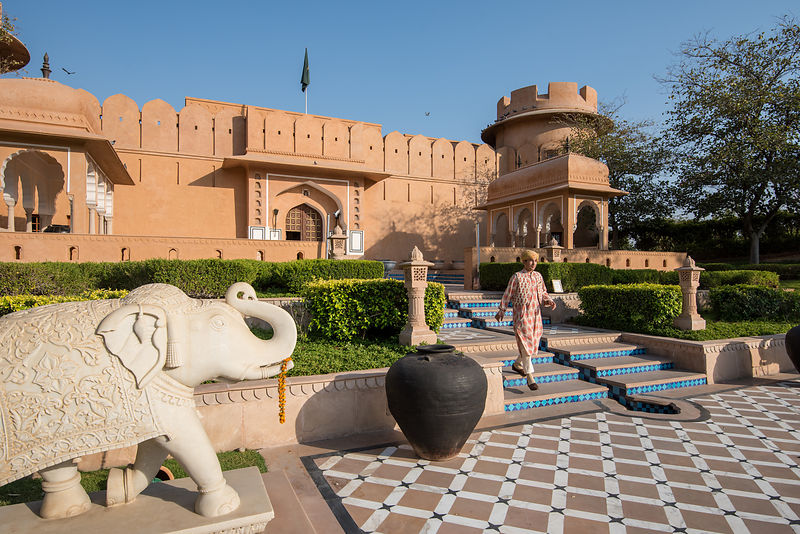 Entrance_-_The_Oberoi_Rajvilas_Jaipur._Picture_credit_Mr._Abhishek_Hajela_v1_current