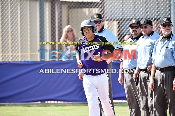 07-13-17_BB_Int_San_Angelo_Western_v_Pecos_(RB)-570