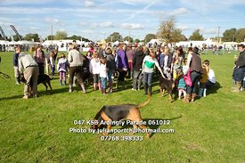 047_KSB_Ardingly_Parade_061012