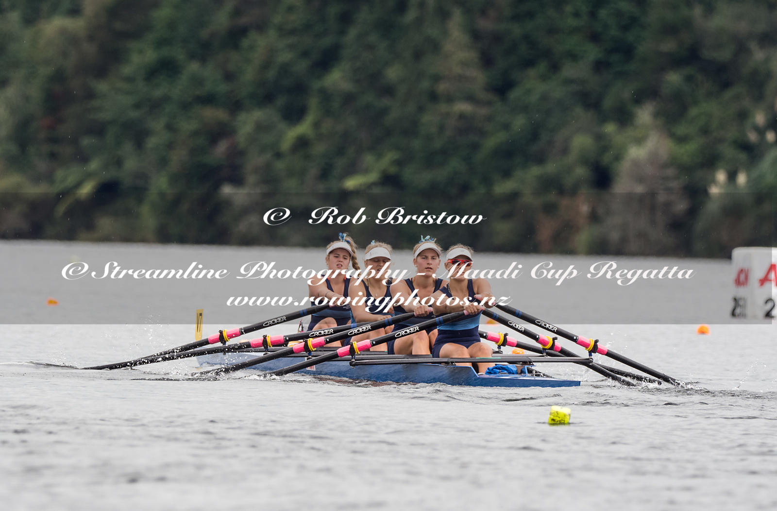 Taken during the NZSSRC - Maadi Cup 2017, Lake Karapiro, Cambridge, New Zealand; ©  Rob Bristow; Frame 962 - Taken on: Friday - 31/03/2017-  at 12:09.04