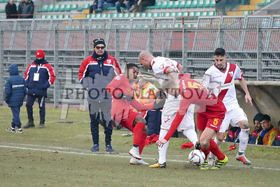 Mantova1911_20190120_Mantova_Scanzorosciate_20190120234949