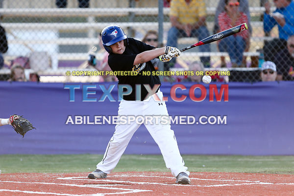 04-17-17_BB_LL_Wylie_Major_Cardinals_v_Pirates_TS-6650
