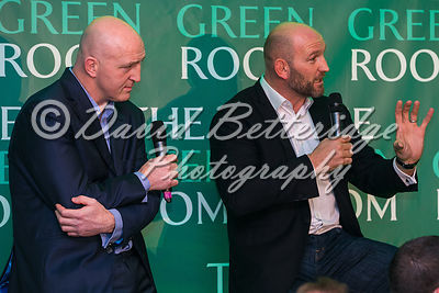 Green_Room_Eng_v_Ireland_22.02.14-057