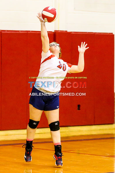 09-26-17_VB_FFrosh_Jim_Ned_White_v_Coahoma_MW00720