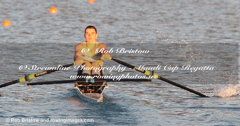 Taken during the Maadi Cup 2012, Lake Ruataniwha, Twizel, New Zealand; ©  Rob Bristow; Frame 0031 - Taken on: Monday - 26/03/...