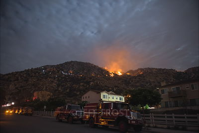 20150701_Merwin_Fire_Above_Houses-1001