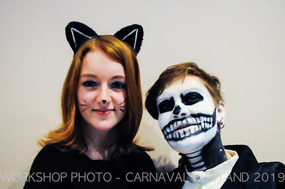 CARNAVAL_ROSTAND_2019-138