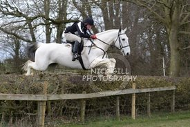 bedale_hunt_ride_8_3_15_0062