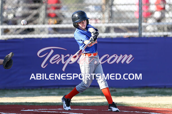 03-21-18_LL_BB_Wylie_AAA_Rockhounds_v_Dixie_River_Cats_TS-173