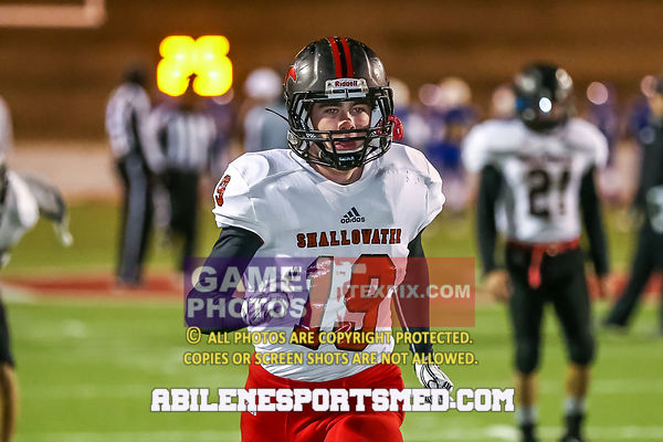 12-06-18_FB_Shallowater_v_Brock_TS-411